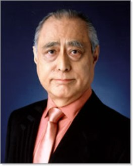日本のマスコミ世界で悪評・津川雅彦ブログ「日本のマスコミは程度低いと世界で定評」「新興宗教並みに国民を洗脳」「日本が核と言えば支那などピリッと」「東京新聞は誘拐犯擁護と被害者叩きのやらせ読者欄を捏造」