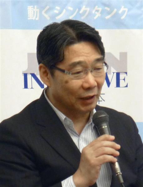 広島が前川喜平講演会の後援を断る!広島県と広島市の教育委員会「公教育の中立公正が保たれない」