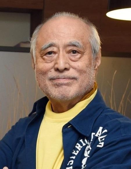 津川雅彦さん死去・マスコミ批判「程度が低い!国民を洗脳」「核の傘に頼れば米国への弱味が永久」
