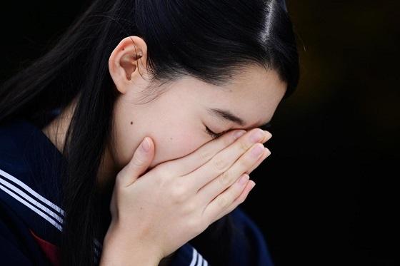 【放送事故動画】大阪地震でNHKが勝手に生放送し炎上 視聴者ブチギレ激怒! 学校関係者「勝手に撮るのは困る!」
