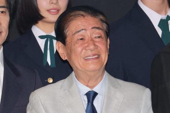 【サンモニ】日本の決勝T進出に、関口宏「あれはチームにイエローカード出せないんですか?」