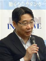前川氏講演会の後援断る 政権批判理由に広島の教委「積極的に後押しできない」
