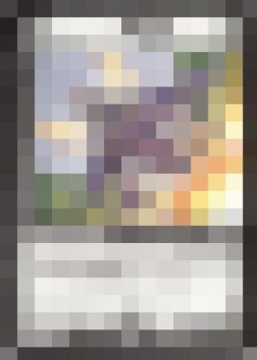 20180722m8.jpg