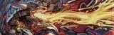 龍神メタルサムネイル