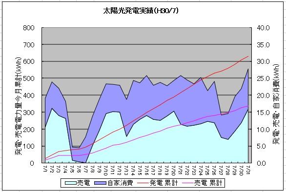 20180731-2.jpg