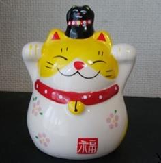 電脳子猫@委員会