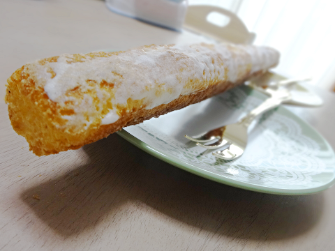 よしの屋製菓_ラインケーキ2018_03