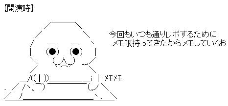WS002732.jpg