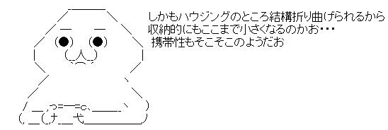 WS002750.jpg