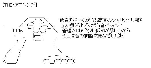 WS002753.jpg