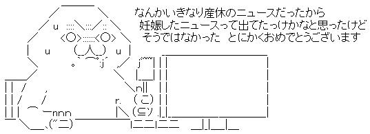 WS002772.jpg
