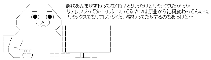 WS002777.jpg