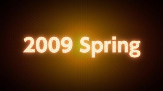 WS002806.jpg