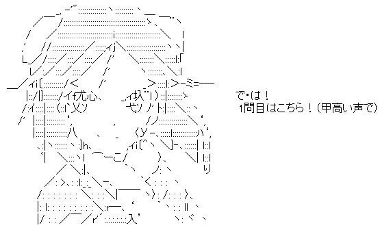 WS002834.jpg