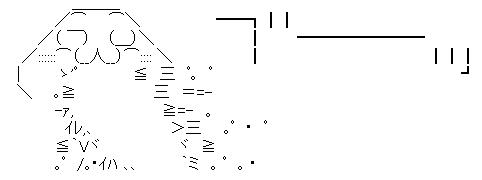 WS002835.jpg