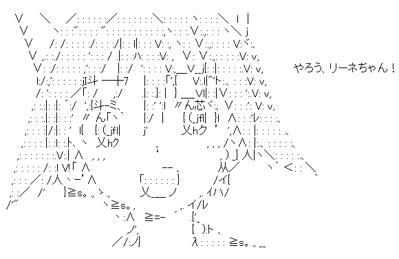 WS002838.jpg