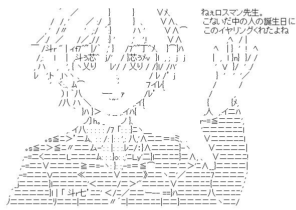 WS002847.jpg
