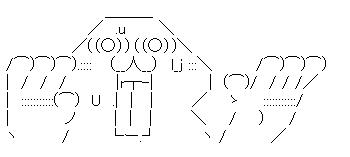WS002850.jpg