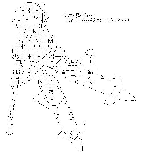 WS002852.jpg