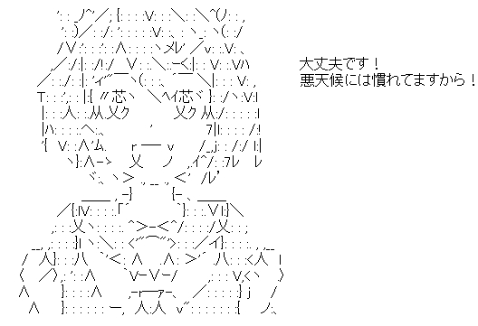 WS002853.jpg