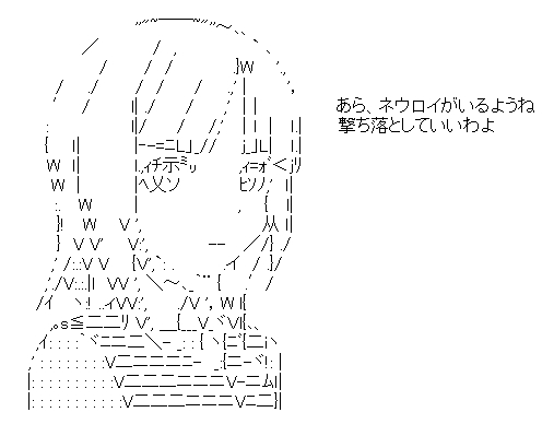 WS002856.jpg