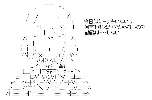 WS002872.jpg