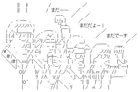 WS002874.jpg