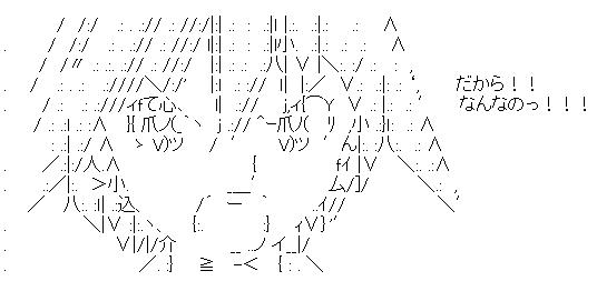 WS002877.jpg