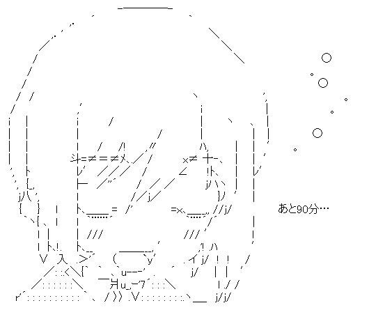 WS002880.jpg