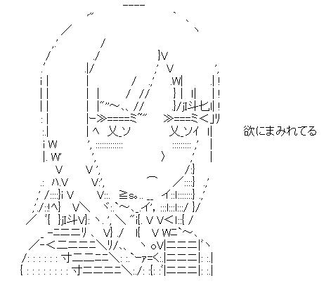 WS002882.jpg