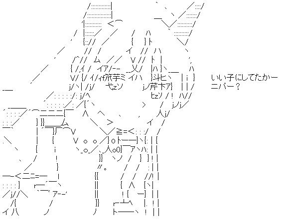 WS002884.jpg