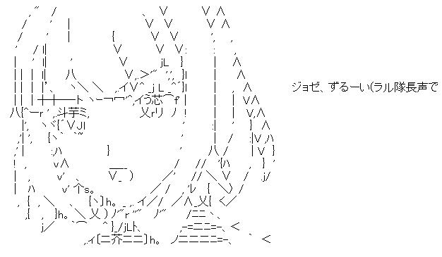 WS002886.jpg
