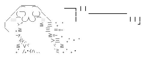 WS002887.jpg