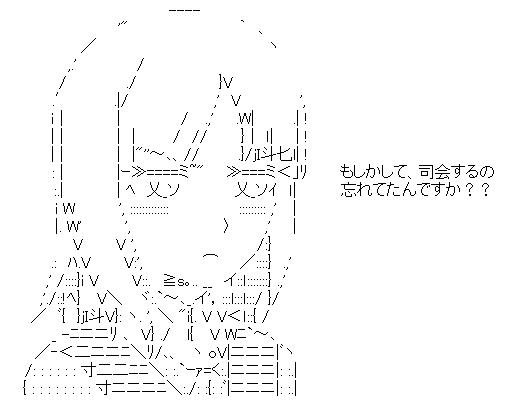WS002893.jpg
