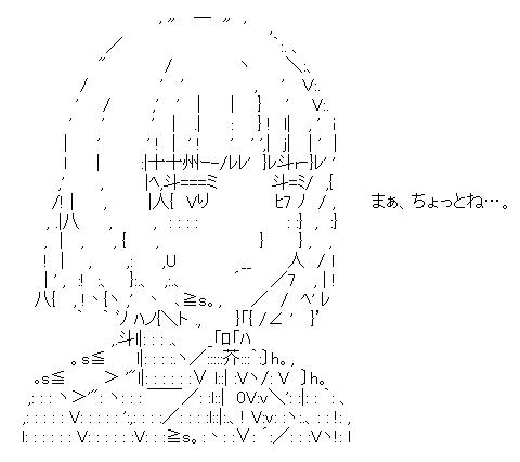WS002894.jpg
