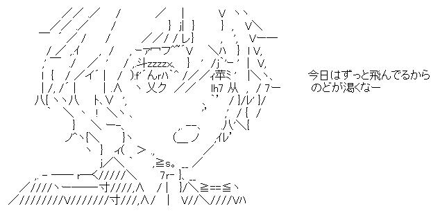 WS002896.jpg