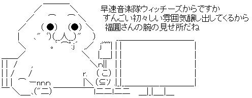 WS002911.jpg