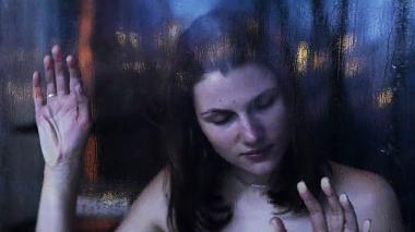 『ラブレス』 ジェーニャを演じたマリヤーナ・スピヴァクは、スタイルも抜群な正統派な美人さんという感じ。