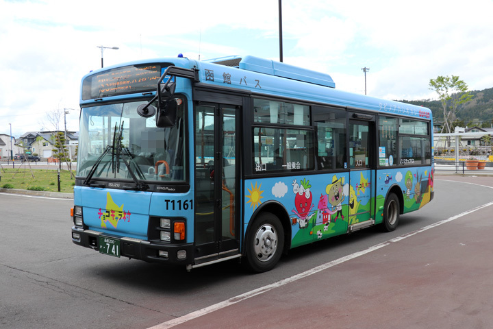20180504_hakodate_bus-01.jpg