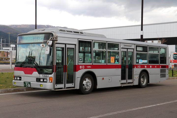 20180504_hakodate_bus-02.jpg