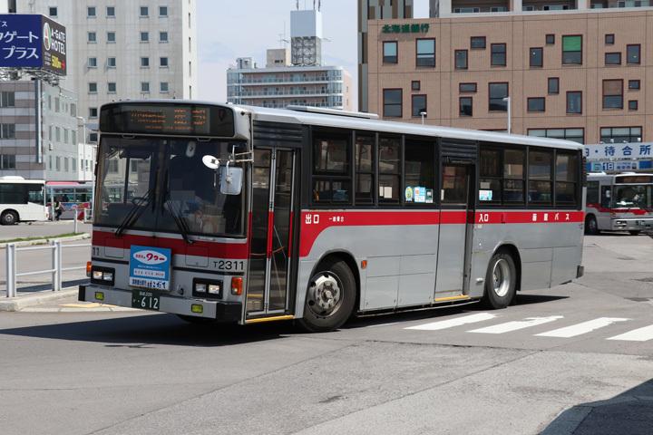 20180504_hakodate_bus-04.jpg