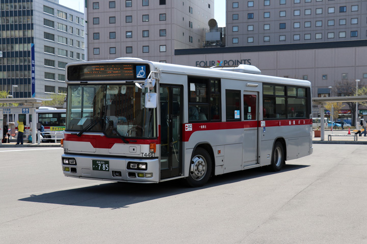 20180504_hakodate_bus-05.jpg