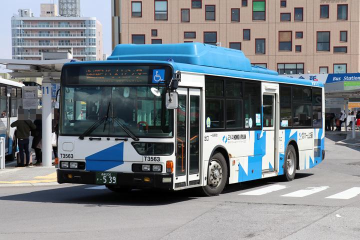 20180504_hakodate_bus-06.jpg
