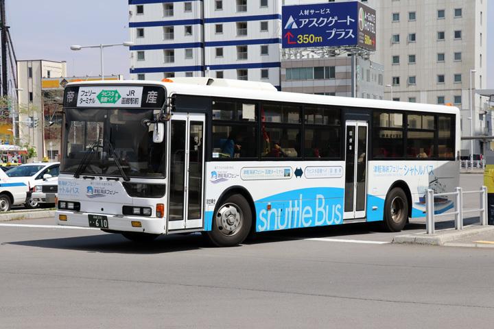 20180504_hakodate_teisan-03.jpg