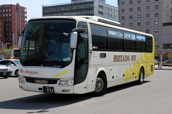 20180504_hokkaido_bus-02.jpg