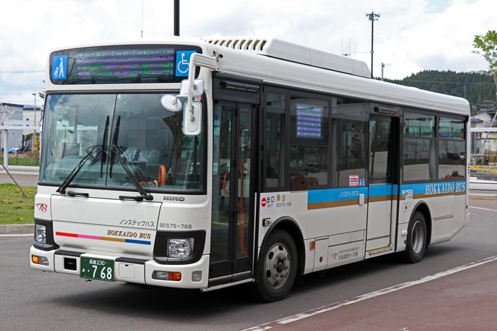 20180504_hokkaido_kanko_bus-01.jpg