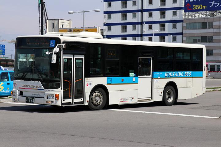 20180504_hokkaido_kanko_bus-02.jpg