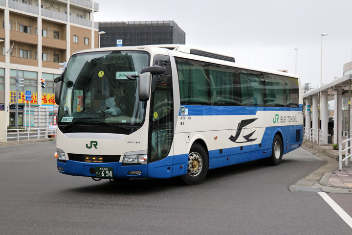 20180504_jr_bus_tohoku-01.jpg