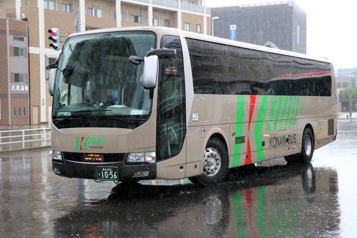 20180504_konan_bus-01.jpg