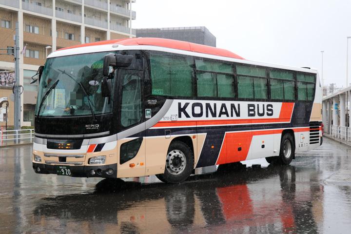 20180504_konan_bus-02.jpg